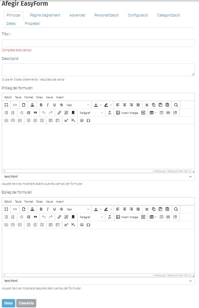 img-carpeta-formulari-edicio