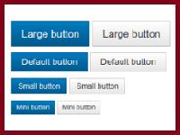 img-plt-botons.jpg