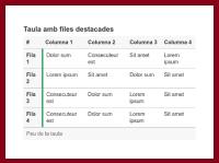 img-plt-taula-amb-files-destacades.jpg