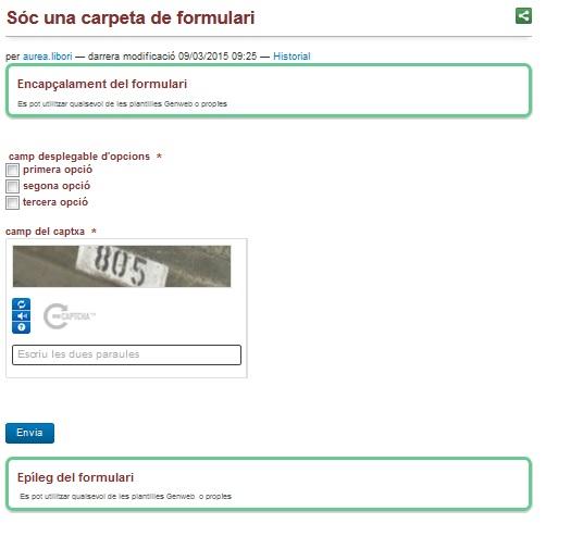 img-vista-formulari