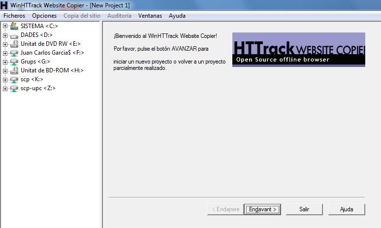 httrack1