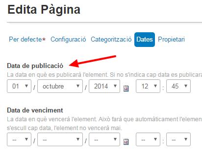 Data publicació