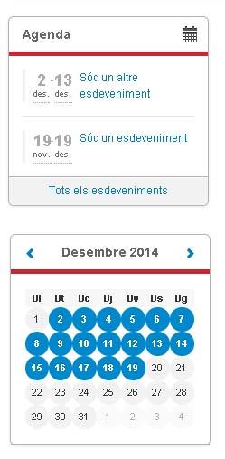 portlets agenda calendari.jpg